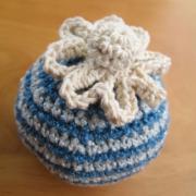 Libra's knit cafe