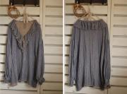 Recherty -handmade clothing and more...-
