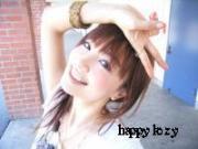 ☆happy life☆