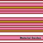 Material Garden
