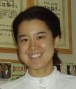 名古屋 回復整体『大須快福堂』女性施術家心の日記