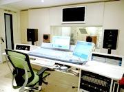 branch studio エンジニアのBlog