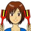 アラフォーのユミコア式ダイエット!