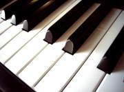 『じんこのピアノ日記』