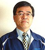 大峰化学〜社長ブログ