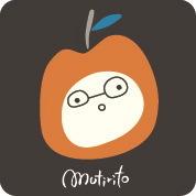 mutirito blog(ムチリトブログ)