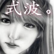 ゲリヲニズム『嬢画』の論