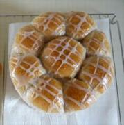 パン作り♪ お菓子作り♪ お料理大好き♪