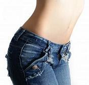 産後ダイエットって簡単!産めば産むほど痩せていく