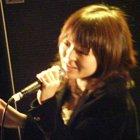歌手・声優志望chikoのBlog 「chikoのあしあと。」