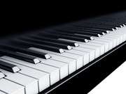 myu music-blog