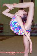 Svetlana's blog