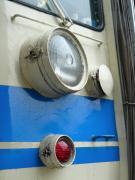 理瑛旅客鉄道