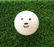 norisukeのへっぽこゴルフ生活