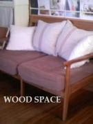 N's-style  woodspace