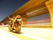 RiderBoo
