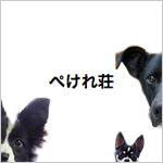 ぺけれ荘(旧)