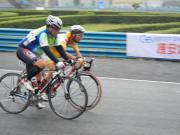 自転車と上海生活