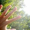 **sunny days**たぁくん&ひなちゃんのぽかぽか日誌