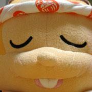 nyan-risu worldさんのプロフィール