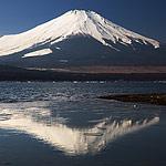 富士の記憶ノート
