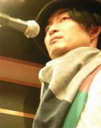 葛飾ユジョ オフィシャルブログ「音楽細胞。」