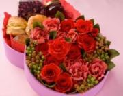 シュガークラフトと焼き菓子教室Sweet Art