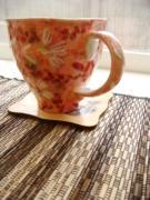 カリフォルニアで簡単クッキング:喫茶ゆみん
