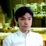 大阪のオーダー家具屋が暴露、失敗しない家具選び術