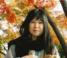 愛すべきものたちへ:しぇりーの女優修行日記