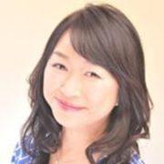 星野陽子さんのプロフィール