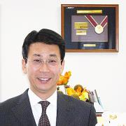 CloverDiary北九州市の保険代理店社長のブログ