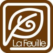 お菓子教室「la feuille」の独り言