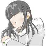 CFNM日記〜小さな青春物語〜