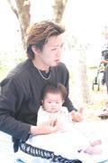 TYM@田中さんのプロフィール