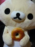 ☆ひまわりのパンアルバム☆
