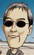 I'm a seoul man!