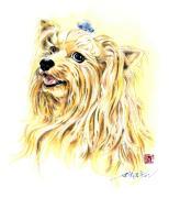 売れない絵描きの犬小屋暮らし