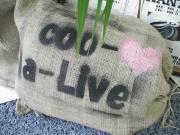 coo-a-Live 〜地肌はきちんと洗いましょう〜