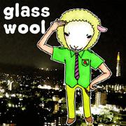 wool's bar