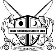 東京フライフィッシング&カントリークラブ