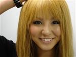 武田静加のIt is happy everyday!