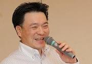 齊藤ジュンの『流れを変える』ブログ