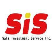 証券システムトレードのSala Investment Service