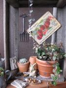 Happy Garden*