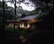富士で木の家,OMの家。空間工房LOHASのブログ
