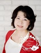 料理研究家 熊谷真由美さんのプロフィール