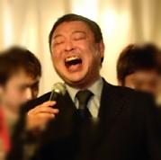 『替え歌ジャズシンガーの憂鬱―水口 誠 ブログ』