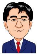 長島経理センターさんのプロフィール