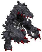 キセントコ怪獣ブログ